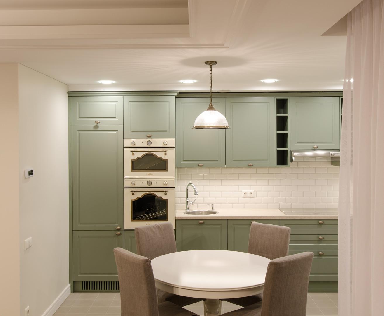 moderni_klasika_virtuve