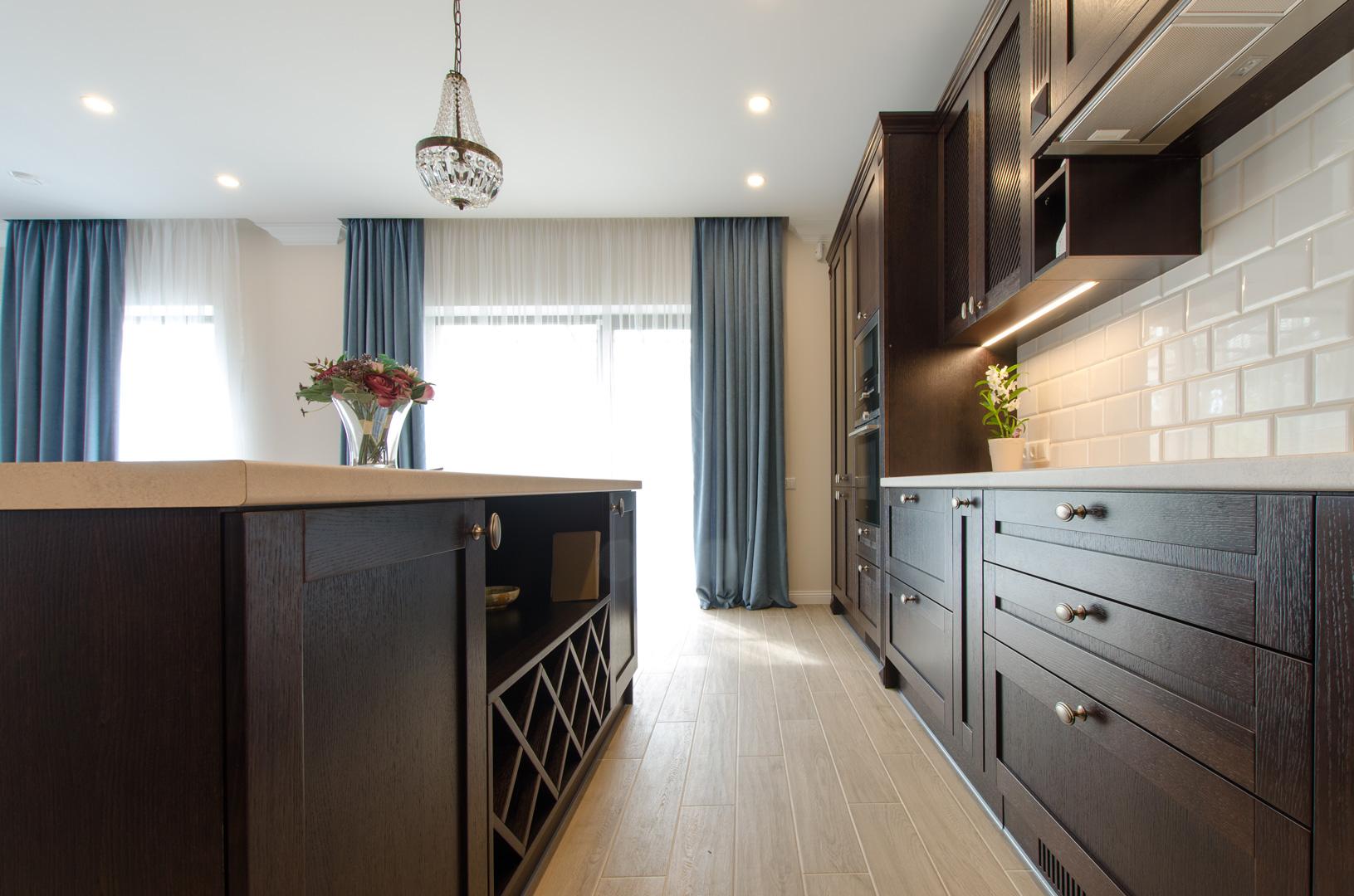 classic_kitchen_ideas
