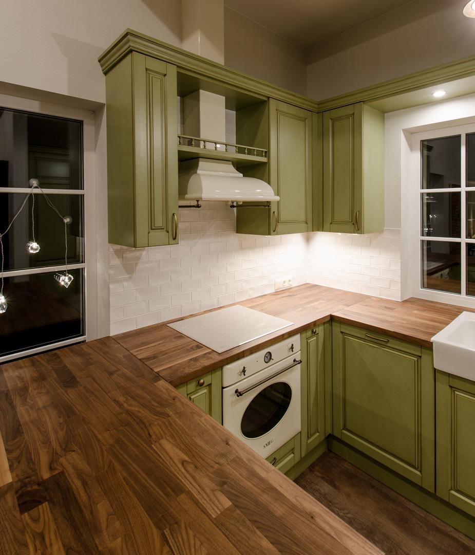 2_classic_smeg_kitchen_design