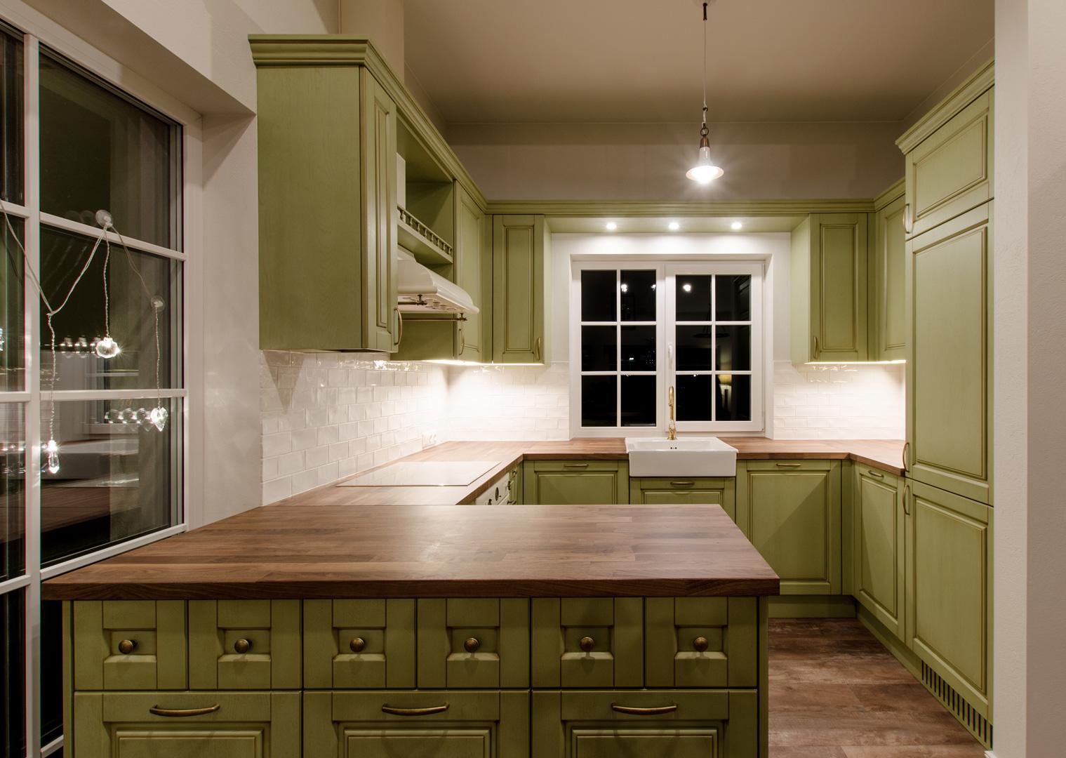 5_old_kitchen_design_ideas