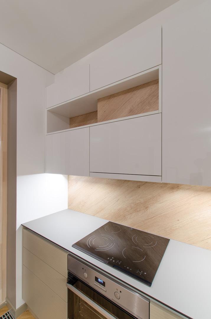 high_gloss_kitchen_white