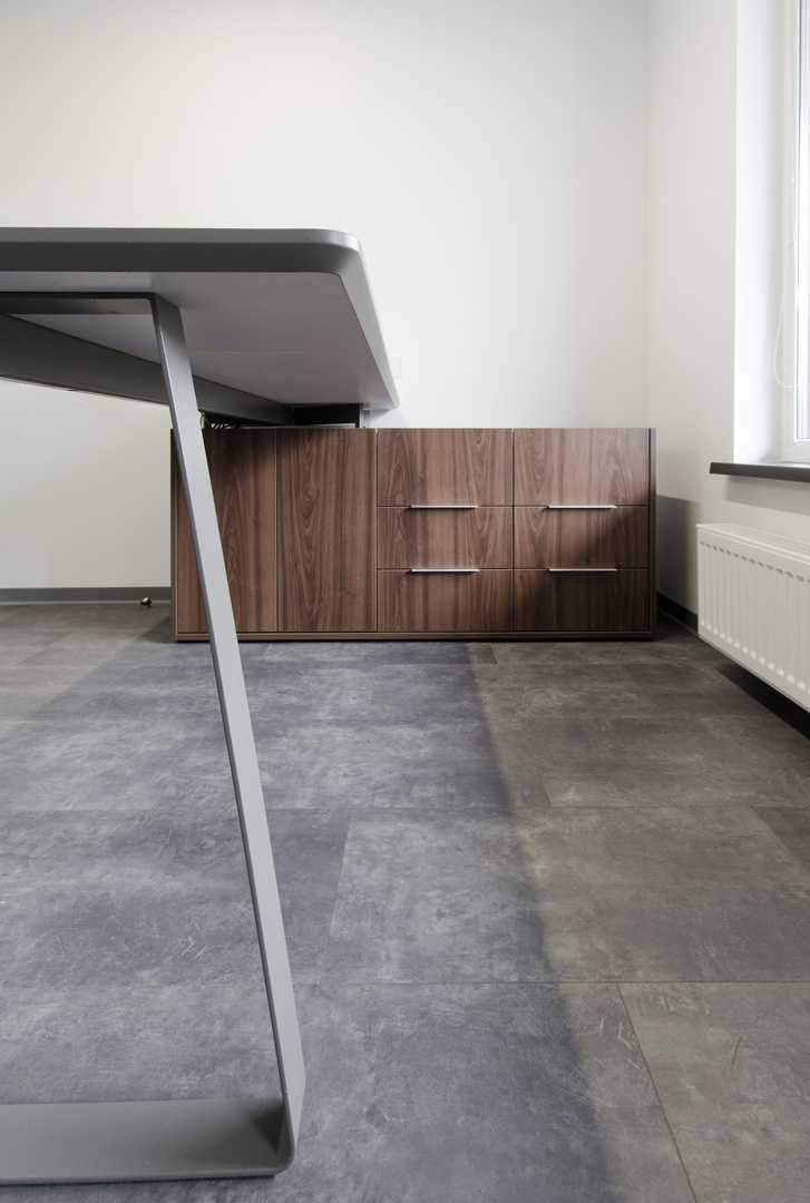 24_furniture_office_cabinet