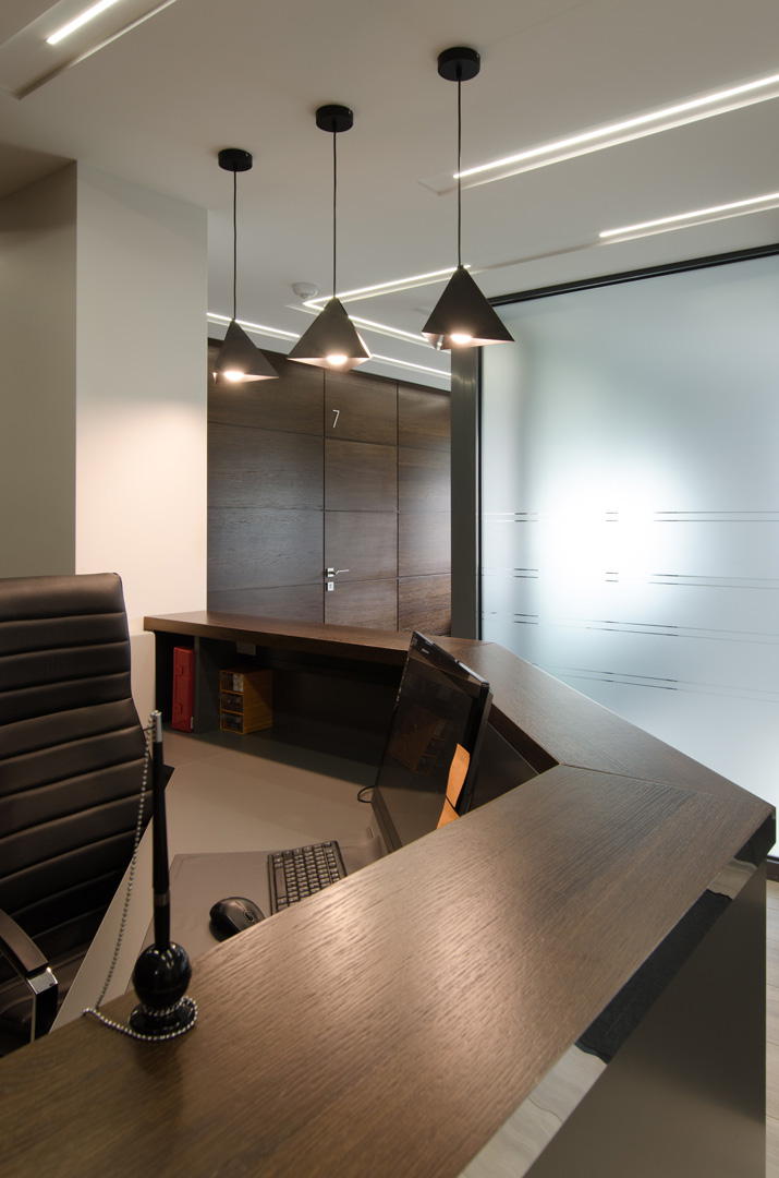 3_office_furniture_lithuania