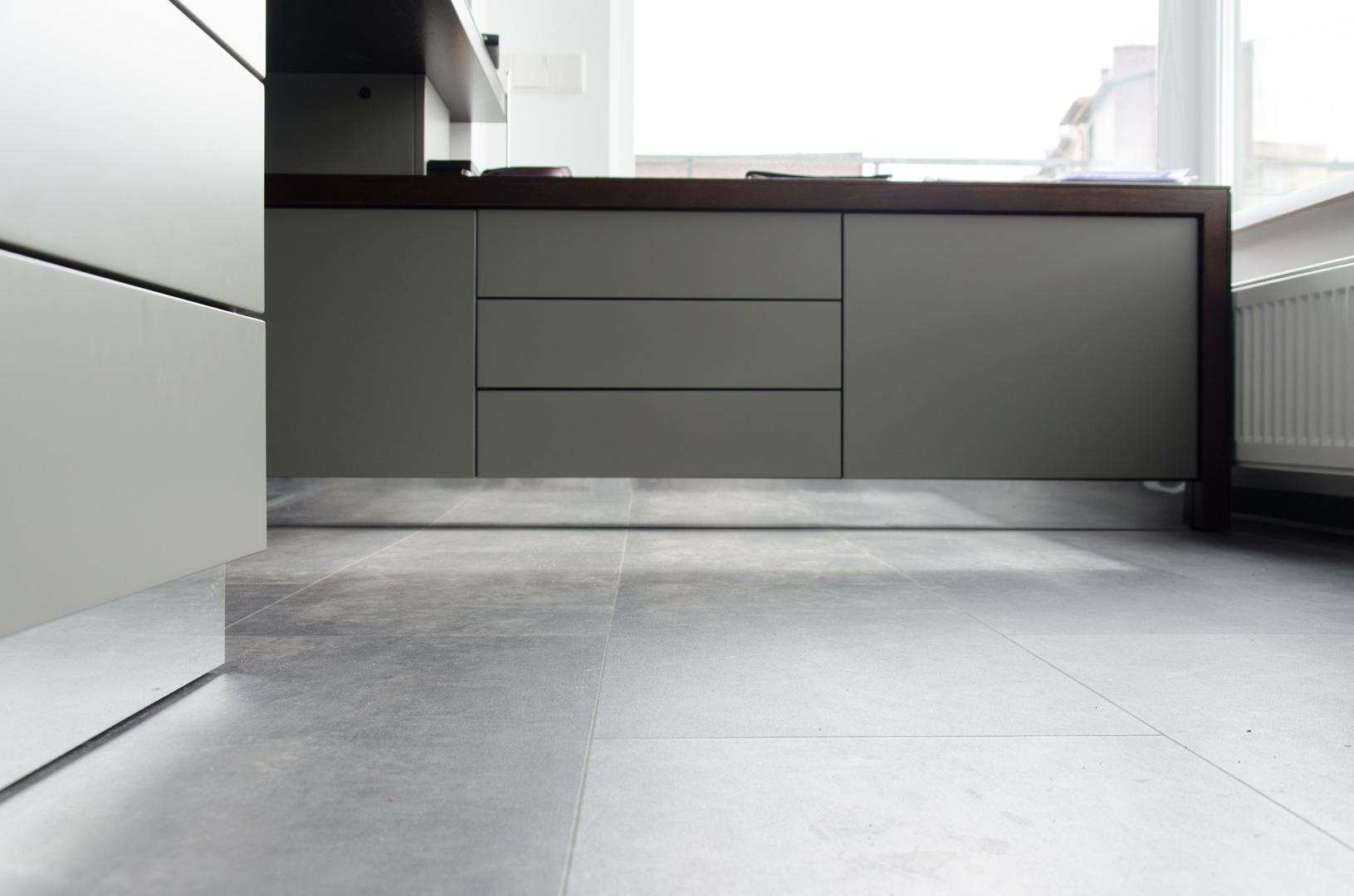 6_office_interior_design