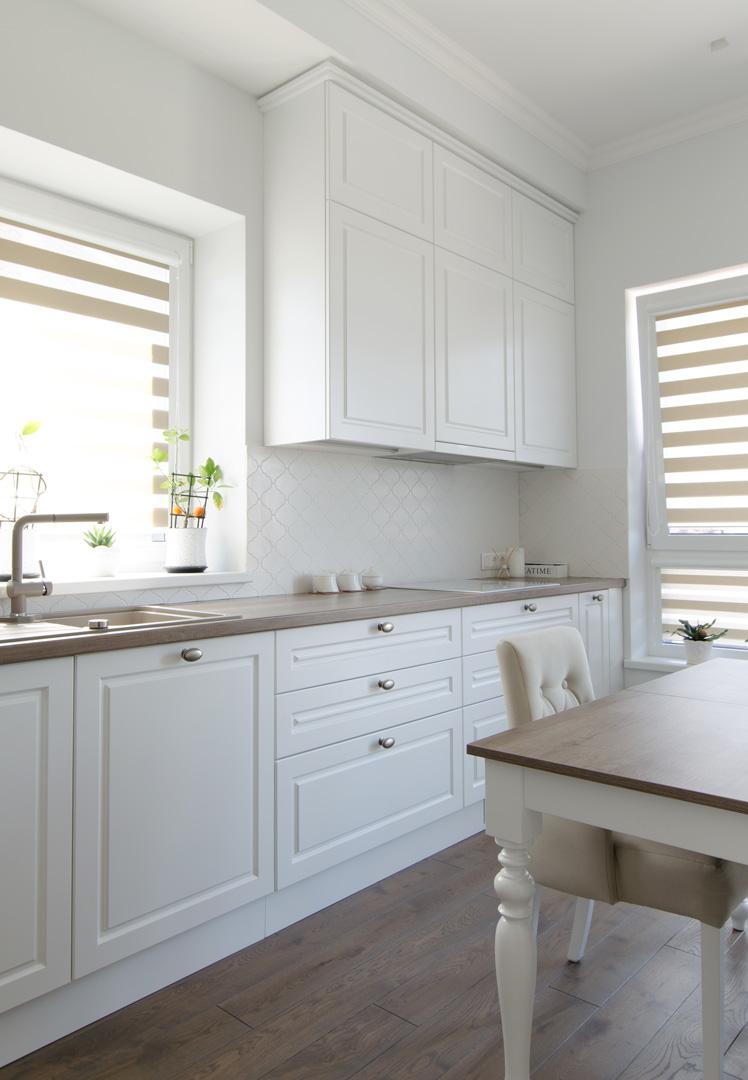 interior_design_furniture_kitchen