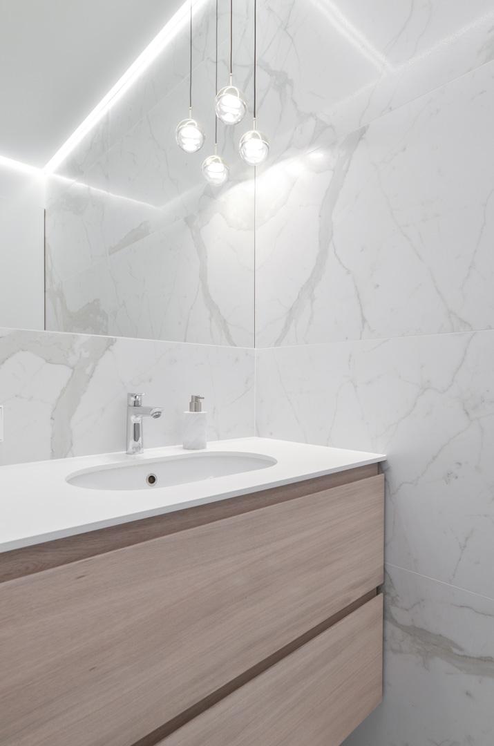 modern_bathroom_ideas