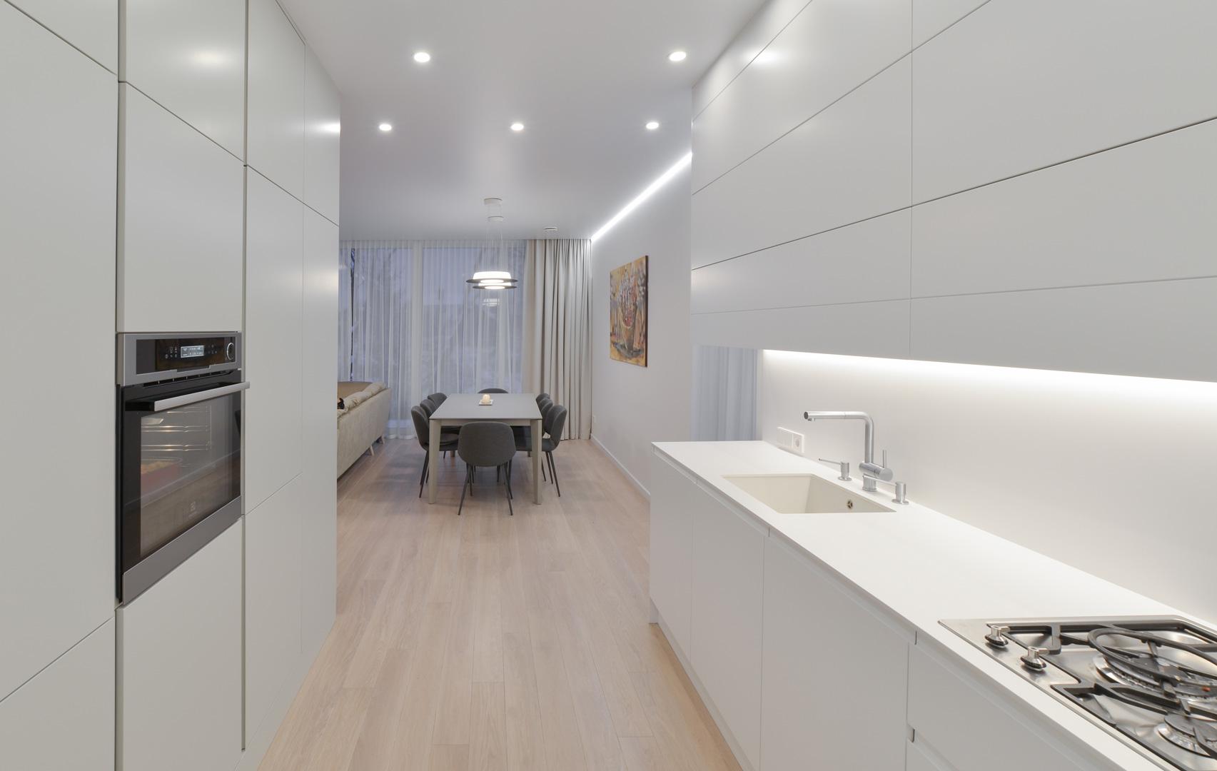 white_kitchen_design