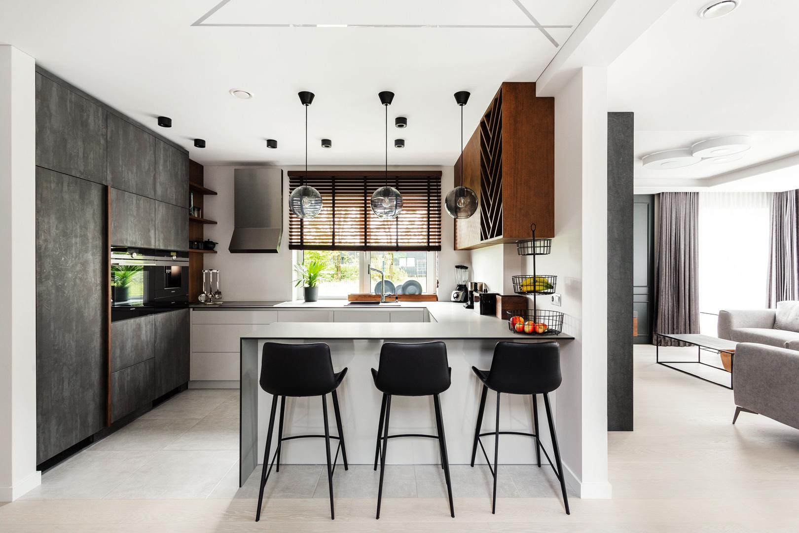 grey_kitchen_design