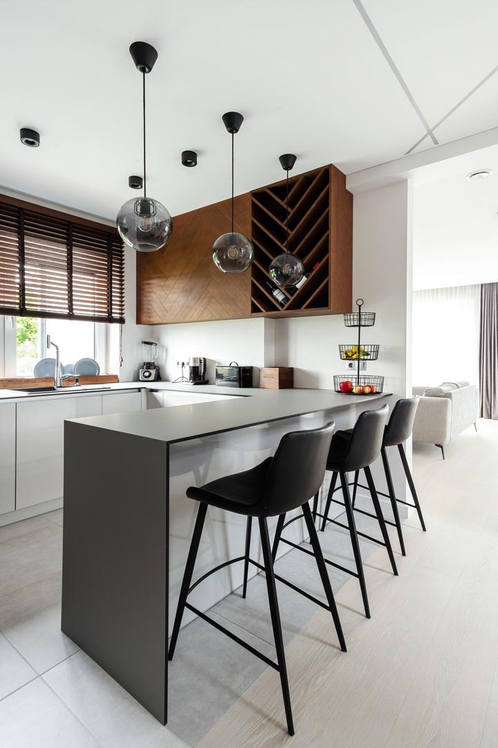 wood_kitchen_ideas