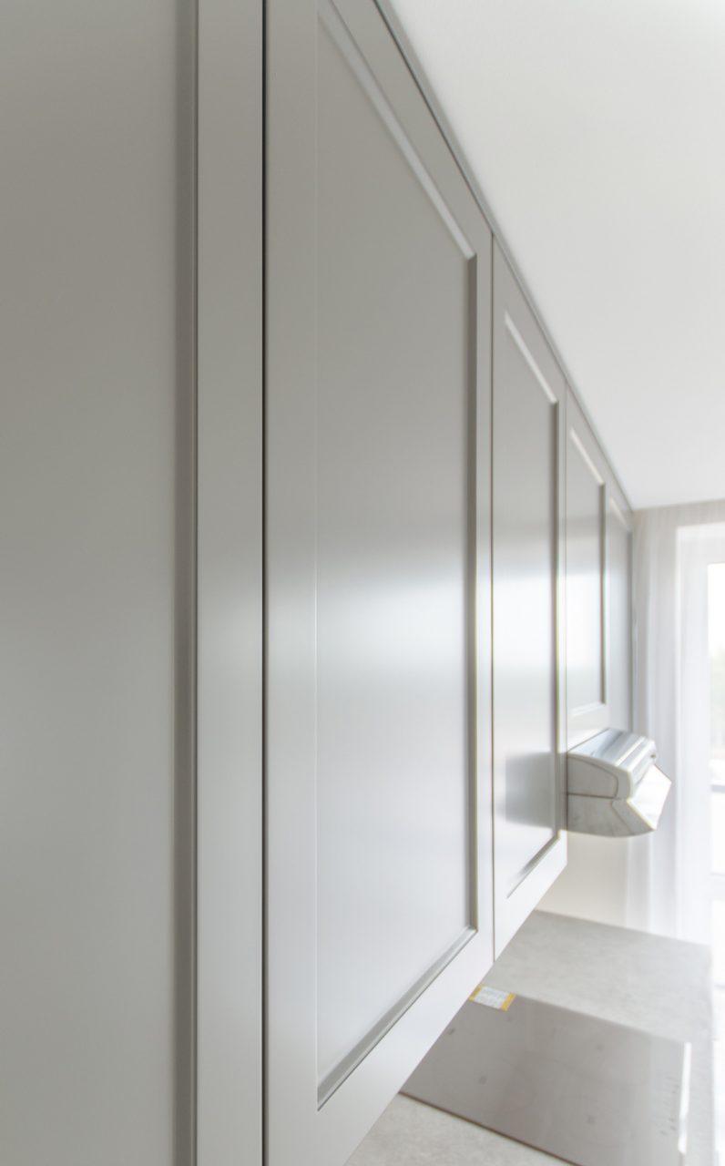 kitchen_design_pilaite_vilnius