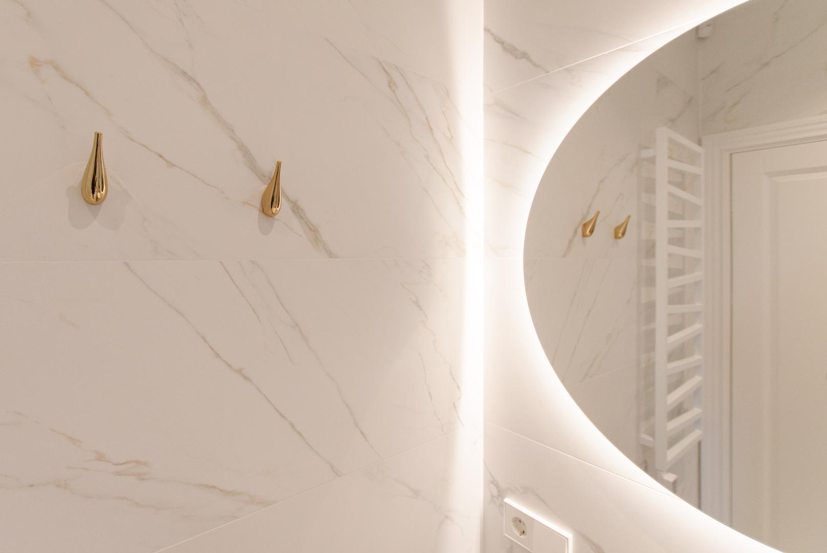 bathroom_interior